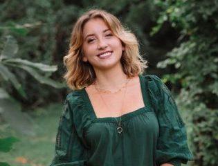 Caroline Bravo